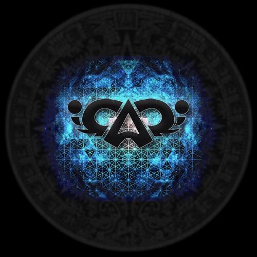 ICARO's avatar