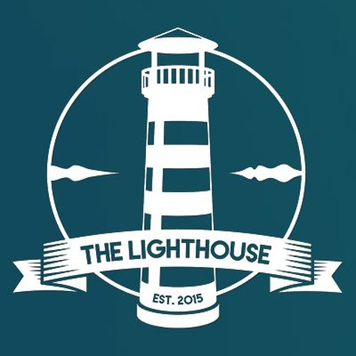 The Lighthouse's avatar