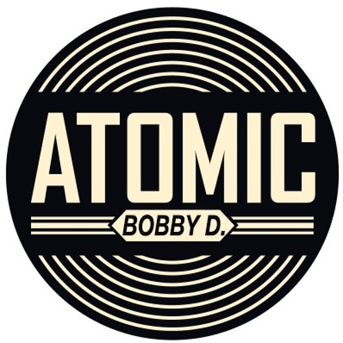 Atomic Bobby D.'s avatar