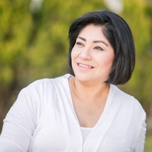 Lupita Lorenz's avatar