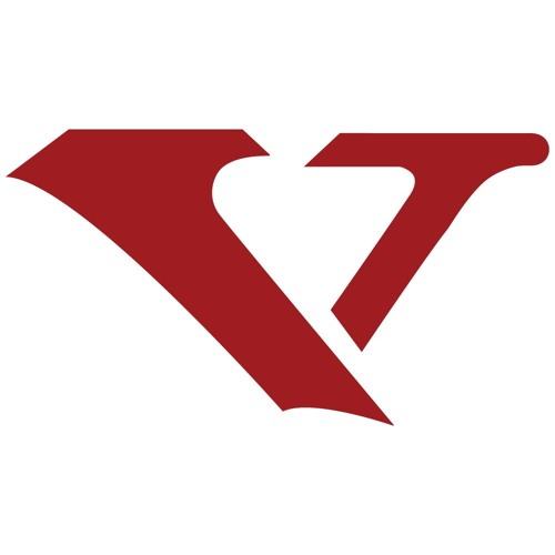 vulkanthekrusader's avatar