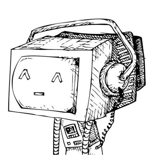 Slamhaus's avatar