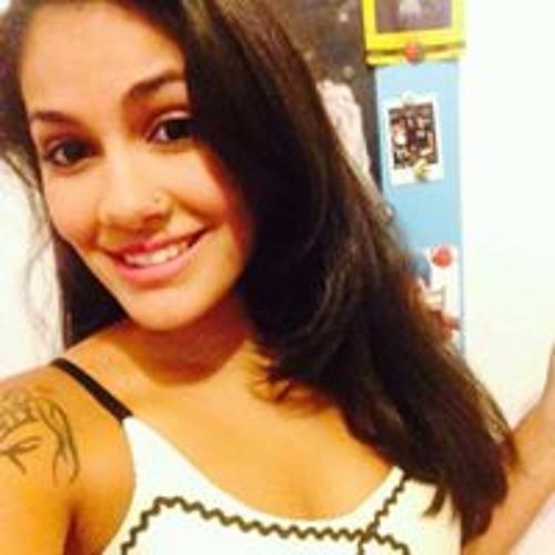 Brena Gomes's avatar