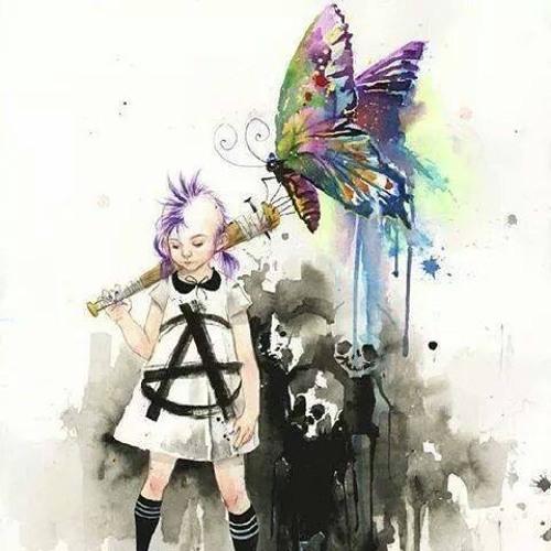 CrStNT's avatar
