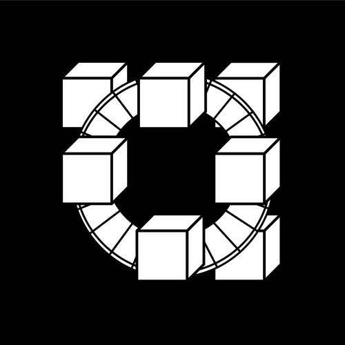 RAUND HAUS's avatar