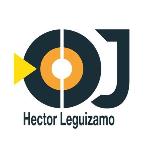Dj Hector Leguizamo ✪'s avatar