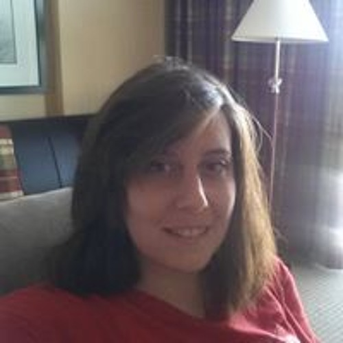 Jennifer Brewer Krostue's avatar
