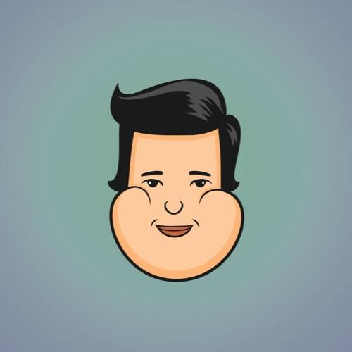 Shashank Duhan's avatar