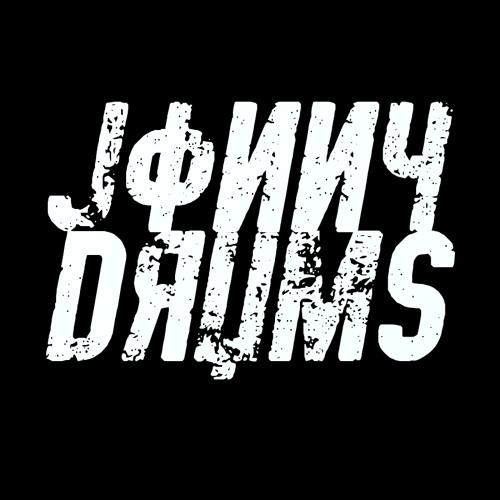 Jonny Drums's avatar