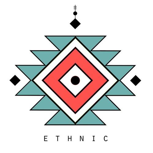 Ethnic Community's avatar