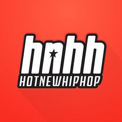 Hot New Hip Hop's avatar