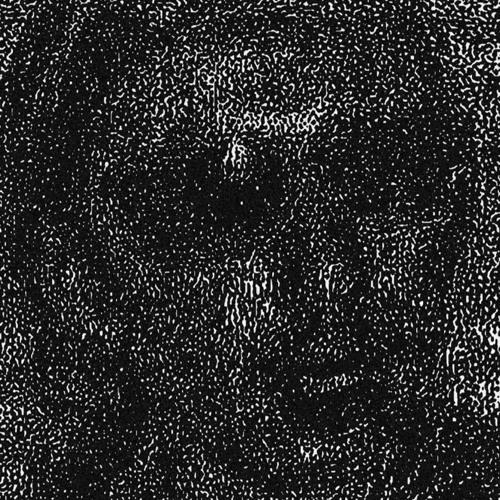 Floor Model's avatar