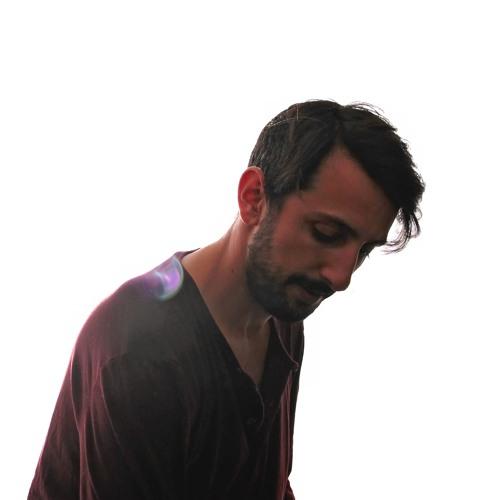 Harel Tsemah's avatar