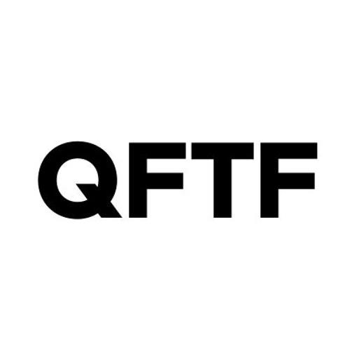 QFTF's avatar