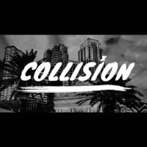 Collis1on's avatar