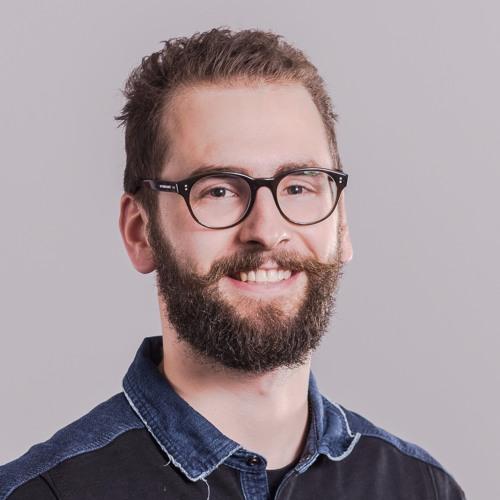 Thomas Lüthi's avatar
