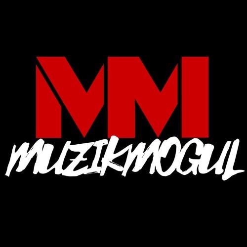 Muzik Mogul Repost's avatar