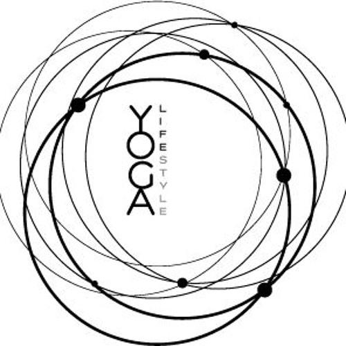 Yoga LifeStyle's avatar
