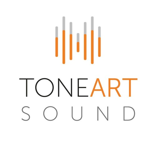 ToneArt Sound's avatar
