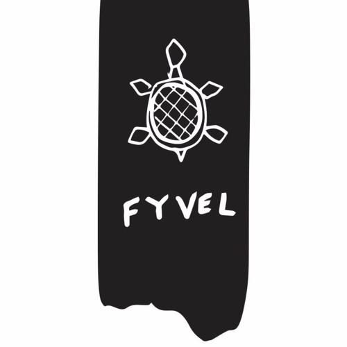 Fyvel's avatar