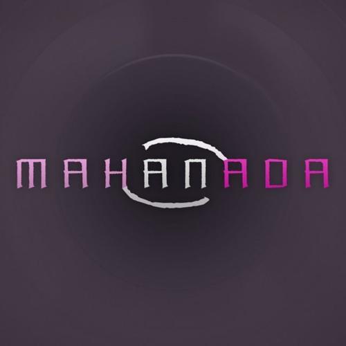 Mahanada's avatar