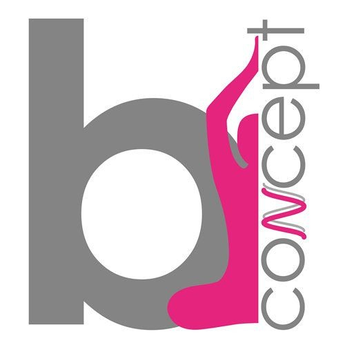 Binaural Concept's avatar