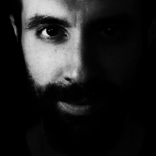 Manrish (Official)'s avatar