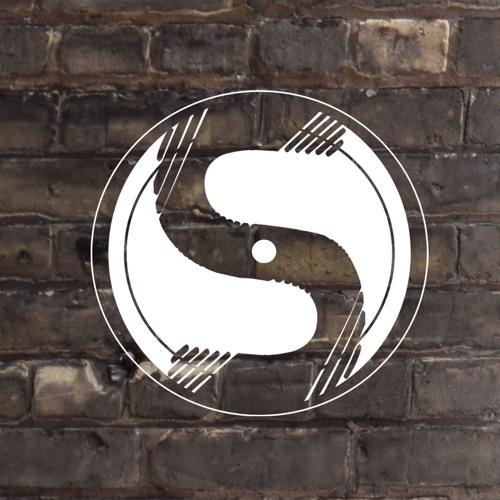 SEBKA's avatar