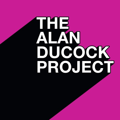 THE ALAN DUCOCK PROJECT's avatar