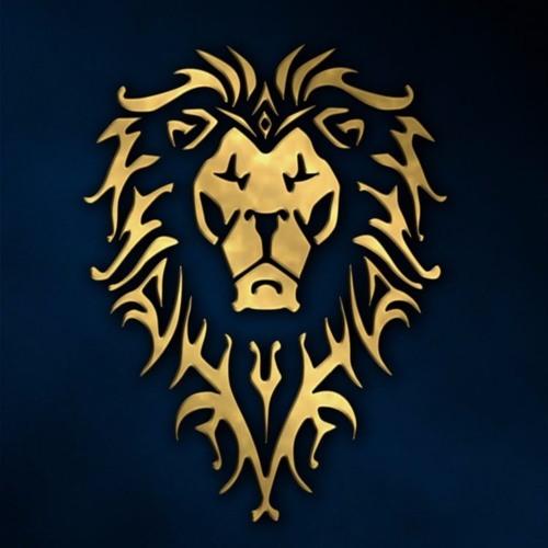 BLACKSHEEP TIGA's avatar
