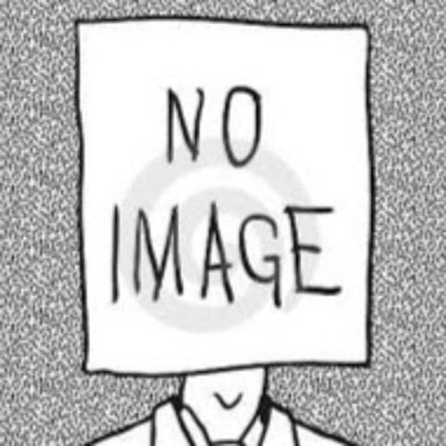 Matthew Mulloy's avatar