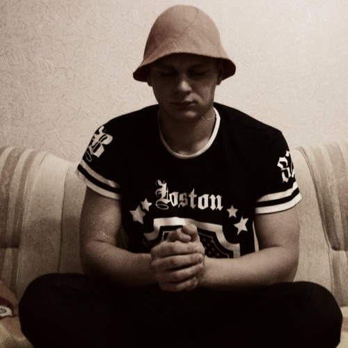 Vadym's avatar