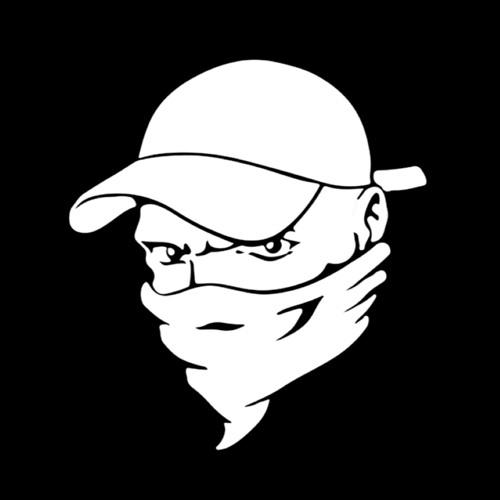 DJ DARKO's avatar