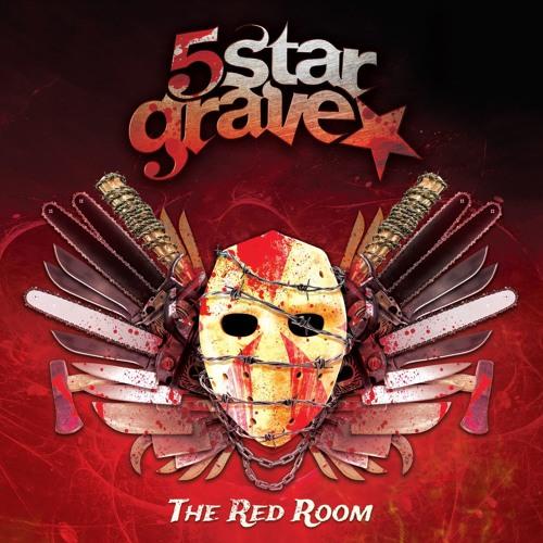 5 Star Grave's avatar