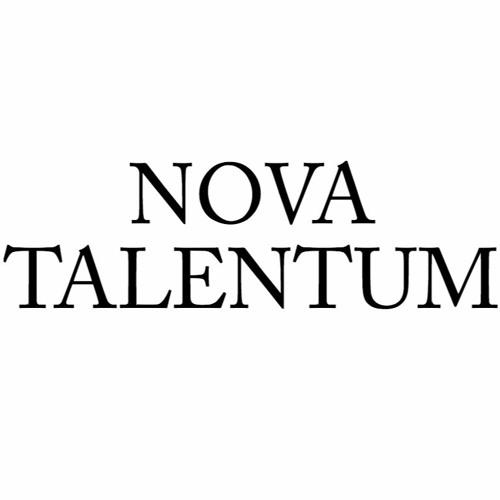 Nova Talentum's avatar