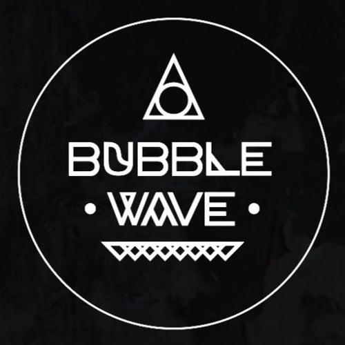 Bubble Wave's avatar