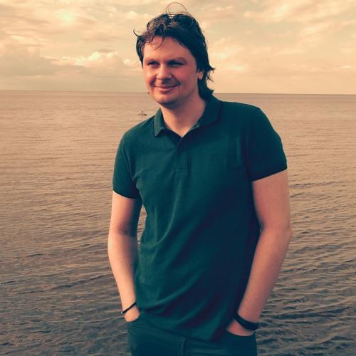 Dmitryo's avatar