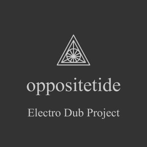 oppositetide's avatar