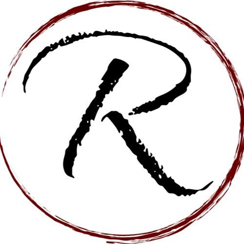 The Rock Of NW Arkansas's avatar