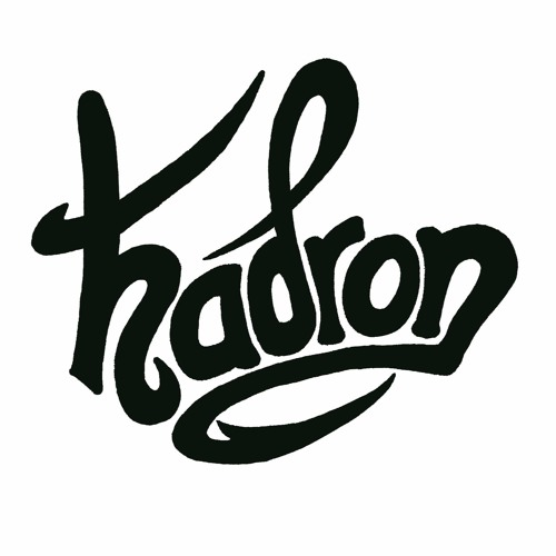 Hadron (Denmark)'s avatar