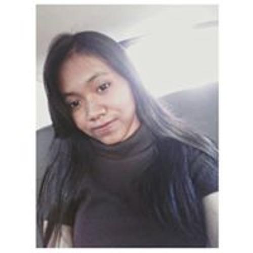 Inaa's avatar