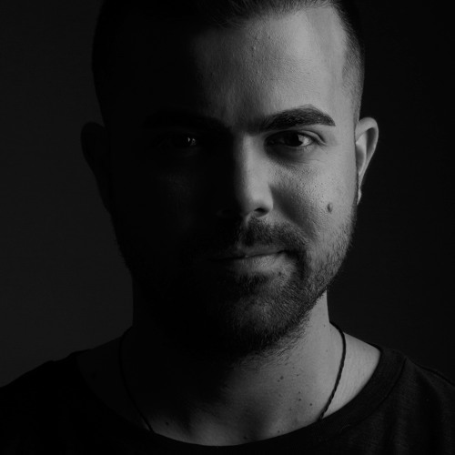 Alen Sarell's avatar