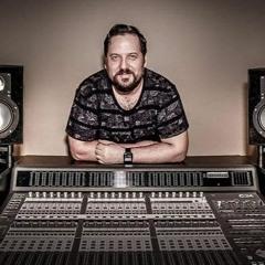 Pablo Governatori - Music producer & Mixing