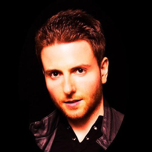 ZEÜS's avatar