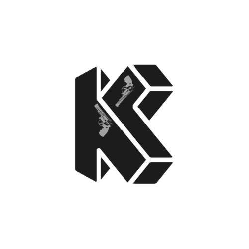 KappaCriminalBeats's avatar