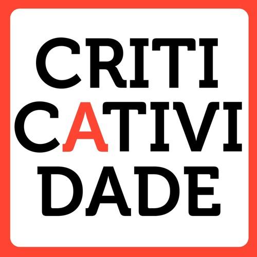 Criticatividade's avatar