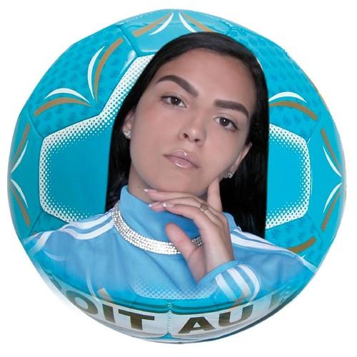 Melissa Lacoste's avatar