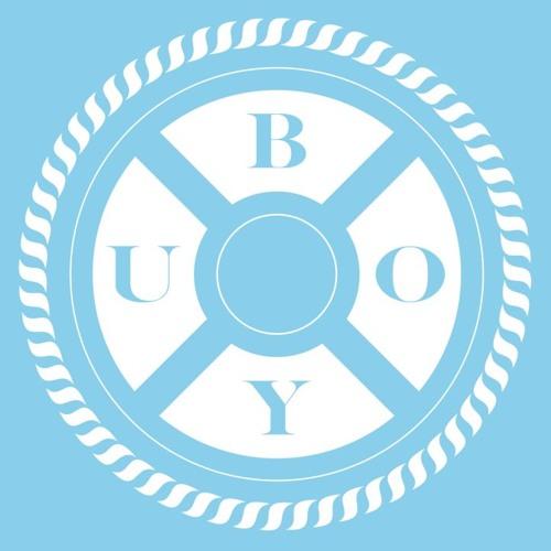 Buoy's avatar