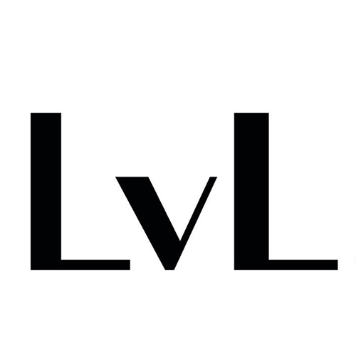 LivLee blog's avatar
