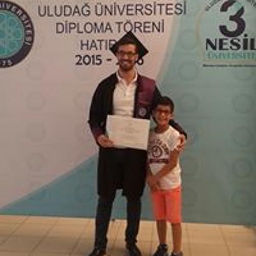 Taner Özat's avatar